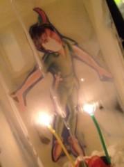 進藤学 公式ブログ/ありがとう 画像2