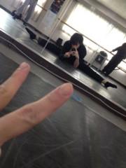 進藤学 公式ブログ/ダンス稽古… 画像1