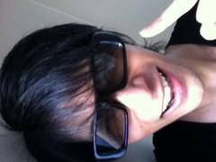 進藤学 公式ブログ/流行る気してきた。。 画像1