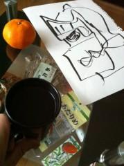 進藤学 公式ブログ/おはようございます… 画像1