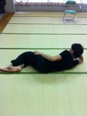 進藤学 公式ブログ/2010-10-17 15:29:03 画像1