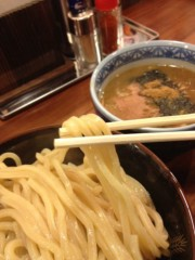 進藤学 公式ブログ/夕飯前… 画像1