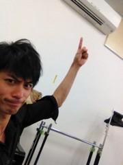 進藤学 公式ブログ/お稽古スタート♪♪ 画像1