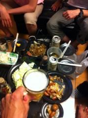 進藤学 公式ブログ/楽しく!!です!! 画像1