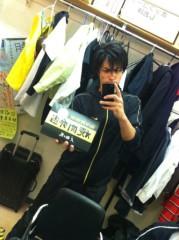 進藤学 公式ブログ/焼肉プンプンですよ!! 画像1