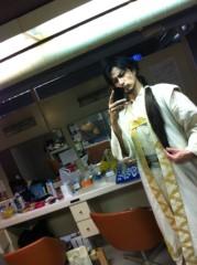 進藤学 公式ブログ/デロンデロン!! 画像1
