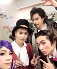 進藤学 公式ブログ/ワイヤワイヤ… 画像2