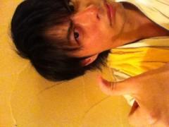 進藤学 公式ブログ/あばよ!! 画像1