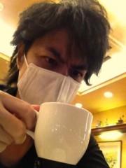 進藤学 公式ブログ/まさしく今… 画像1