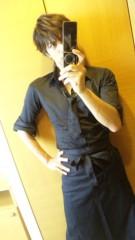 進藤学 公式ブログ/充電…完了!!!!! 画像1