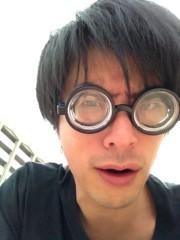 進藤学 公式ブログ/こわい 画像2