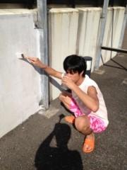 進藤学 公式ブログ/からの… 画像2