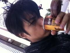 進藤学 公式ブログ/おはようさん… 画像1