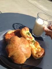 進藤学 公式ブログ/春のパン祭り♪♪ 画像1