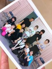 進藤学 公式ブログ/金沢公演… 画像2