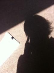 進藤学 公式ブログ/結果おーらい。。 画像1