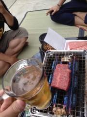 進藤学 公式ブログ/井戸端会議ならぬ… 画像1