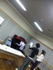 進藤学 公式ブログ/ピアノは… 画像1