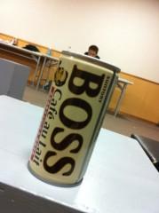 進藤学 公式ブログ/奇跡的にゲッツ!! 画像1