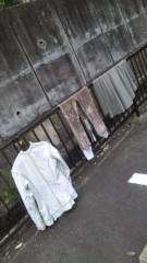 進藤学 公式ブログ/東京どころじゃなく… 画像1