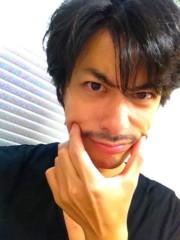 進藤学 公式ブログ/13日目 画像1