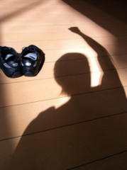 進藤学 公式ブログ/節制〜♪ 画像1