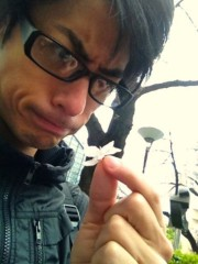 進藤学 公式ブログ/せめてもの… 画像2