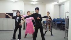 進藤学 公式ブログ/2010-10-21 20:24:19 画像1