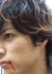 進藤学 公式ブログ/だよ… 画像1