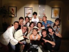 進藤学 公式ブログ/昨夜の… 画像3