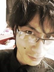 進藤学 公式ブログ/3人衆… 画像2