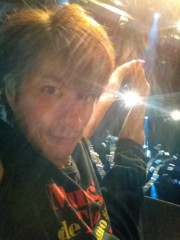 進藤学 公式ブログ/4日目… 画像1