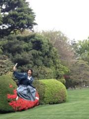 進藤学 公式ブログ/飛べるんです!!!! 画像1