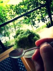 進藤学 公式ブログ/京都を… 画像2