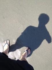 進藤学 公式ブログ/浜松の… 画像1