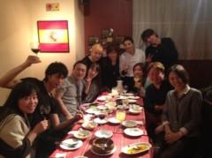 進藤学 公式ブログ/サル〜〜〜♪♪ 画像1