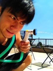 進藤学 公式ブログ/虹をかけよう… 画像1