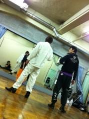進藤学 公式ブログ/とにかく今日は… 画像1