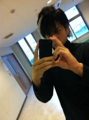 進藤学 公式ブログ/はいぃ〜♪ 画像1