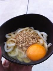 進藤学 公式ブログ/おやつブーム… 画像1