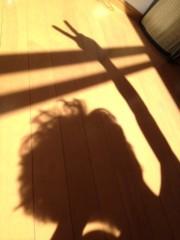 進藤学 公式ブログ/健やか朝です… 画像1