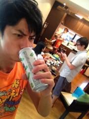 進藤学 公式ブログ/納涼祭り!!!! 画像2