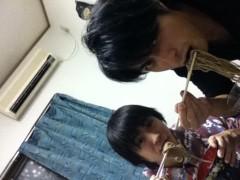 進藤学 公式ブログ/引越し蕎麦!! 画像1
