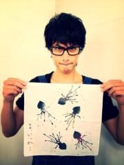 進藤学 公式ブログ/京都を… 画像3