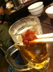 進藤学 公式ブログ/味噌ですよ… 画像1