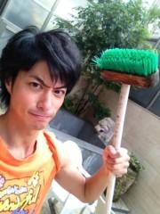 進藤学 公式ブログ/納涼祭り!!!! 画像1