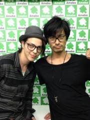 進藤学 公式ブログ/昨夜の宴会は… 画像1