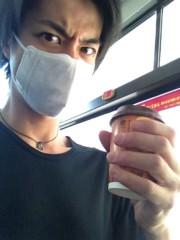 進藤学 公式ブログ/今日で最後… 画像1