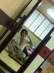 進藤学 公式ブログ/完了!! 画像1