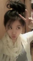 JYONGRI 公式ブログ/こんにちは!JYONGRIですっ(^0^)/ 画像1